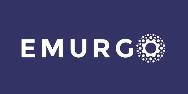 【インタビュー】EMURGO Founder & CEO 児玉健氏 – 年のCardanoビジネスの総括 第3部 | TOKEN ECONOMIST